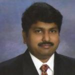 Kumar Acharya