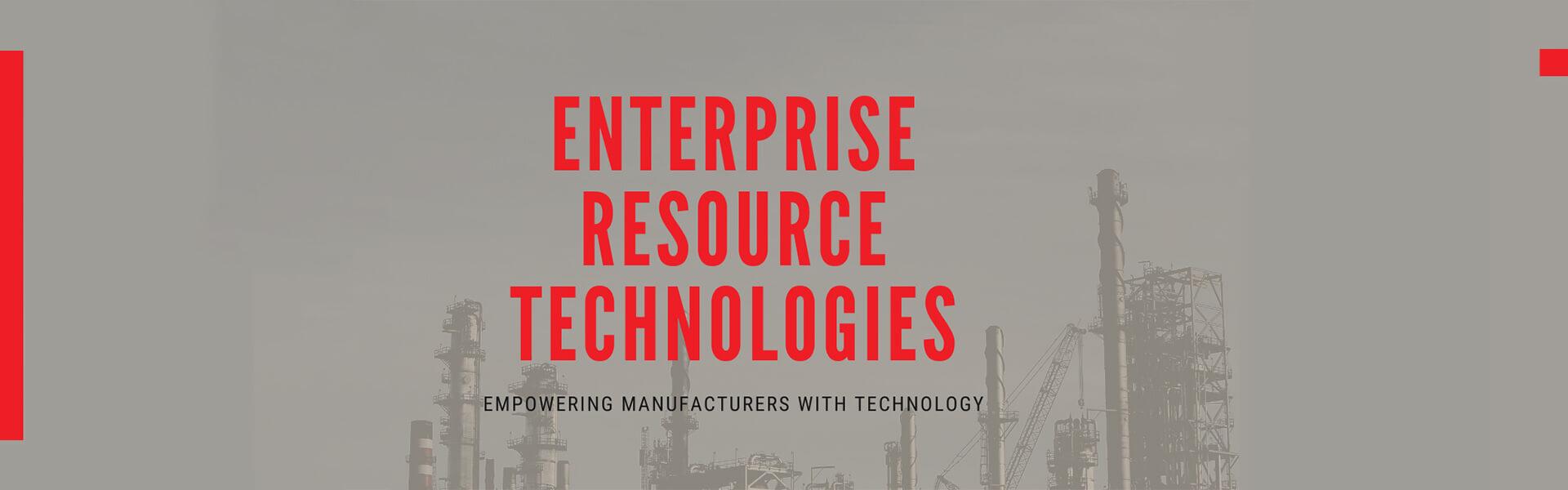 enterprise-slide1