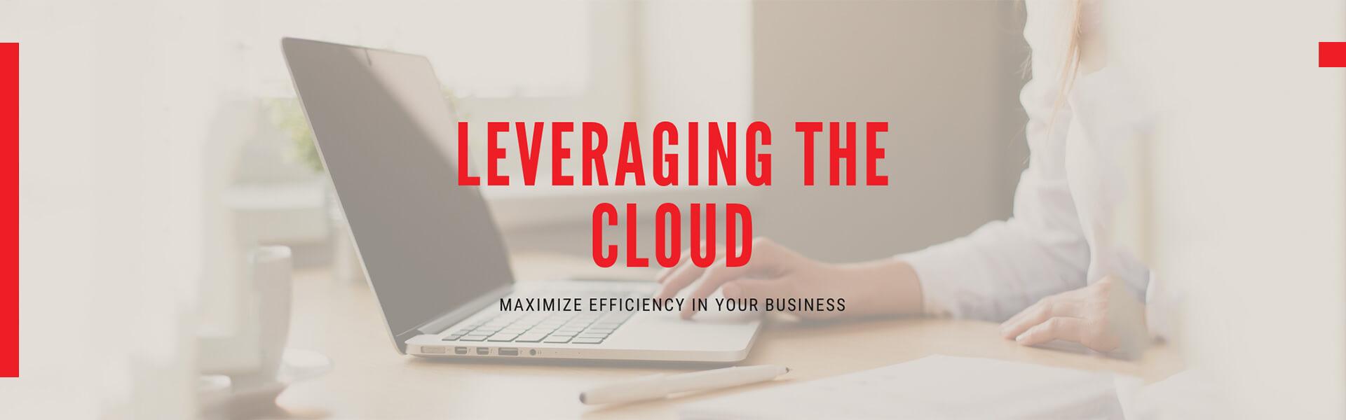 leveraging-slide4